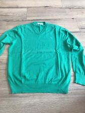 Mens Crew Clothing Jumper Size XXL