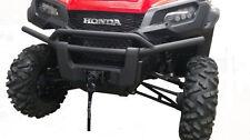 KFI Honda Pioneer 1000 and 1000-5 Winch Mount #101285