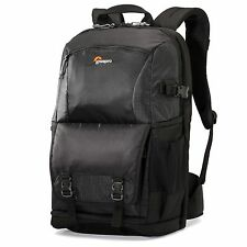 Lowepro BP 250 AW II Fastpack Backpack for Camera