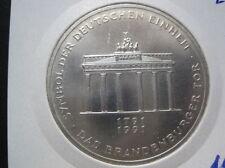 10dm Brandenburger Tor Günstig Kaufen Ebay
