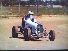 99 86 Orig Photo Negatives DRAG RACING Vintage HOT ROD Antique Cars Winter Fest