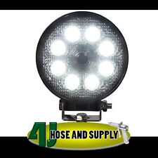 Work Light with Built-In Backup Camera 8883110
