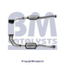 FOR LANDROVER DISCOVERY 2.0i (MPi eng) 6/93-10/98 BM90281 Petrol Cat ESR1698