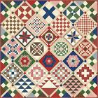 LADIES+LEGACY+-+Moda+Quilt+KIT+-+Quilt+Pattern+%2B+Moda+Fabric