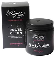 Hagerty Jewellery Dip Bath For Diamonds,Sapphires,Rubies,Gold And More 170ml