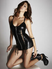 Touching phrase Bdsm slave outfit
