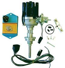 Proform 66991 Electronic Ignition Distributor Kit 273 318 340 360 Chrysler Dodge