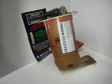 Nissan Pulsar N16 Q Fuel Pump Electric 2001