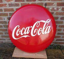 More details for 1950s coca cola button