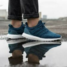 Adidas Parley X Ultraboost 3.0 Limited Night Navy Size 12 KITH Supreme