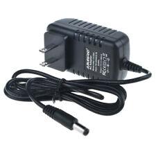 ABLEGRID WALL AC adapter for BLUE ACD039 PowerTEK POWER BEAM LIGHT jump starter