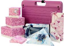 Crafters Companion ULTIMATE PRO Multi Craft Board - Box Card Envelope Trimmer