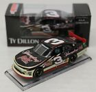 2014 TY DILLON #3 Yuengling Light Lager 1:64 In Stock Free Shipping