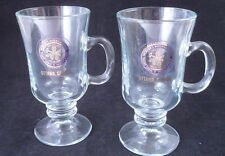 Sheet Metal Workers International Association SMWIA Local 47 Canada Coffee Mugs
