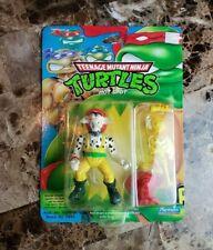 Hot Spot 1993 TMNT Teenage Mutant Ninja Turtles MOC NEW #2