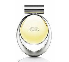 Calvin Klein Beauty Perfumes