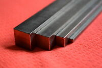 "Dia EN8 080A42 Bright Carbon Steel 1 3//8/"" BMS Approx 35mm Round bar 1/"" -12/"""