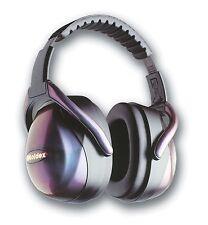 Casque anti-bruit pliable Moldex SNR 31 dB