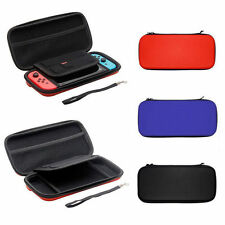 Nintendo Switch Carrying Case for Transport ( Red )
