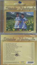 CD--NEU--Pitztaler Nachtigalln