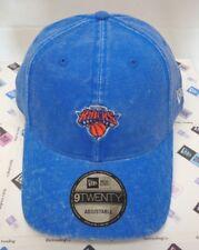 buy online 0d78e 84469 closeout new york knicks mens new era 9twenty rugged cap hat 9c837 fe50d