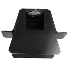 Original Fiat Wagenheber Aufnahme Karosseriehalter Ducato 230 244 1300792080
