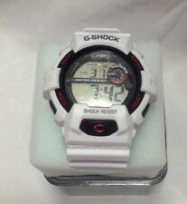 G-shock  White for Men with box