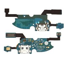 For Samsung S4 Mini Charging Port Dock Connector Mic Replacement i9190 i9195