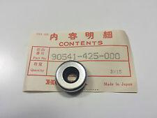 "Original Honda Ventildeckelkappe ""90541-425-000"""