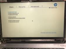 "Innolux 14"" LED LCD Screen N140HGE-EA1 Rev. C1 1920 x 1080 Matte"