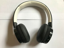 Philips SHB9100/00 Bluetooth Kopfhörer