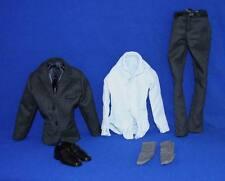 """Penn Business day outfit Only Tonner Fits 17"""" Matt body dolls 2015 ltd 500 Mint"""