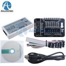 Xilinx Platform Usb Download Cable Jtag Programmer Fpga Cpld C Mod Xc2c64a M102