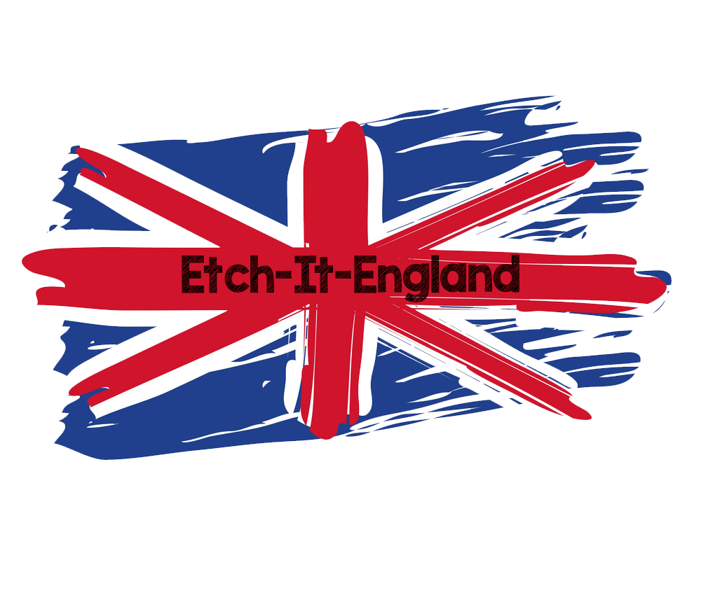 Etch-It-England