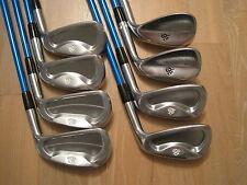Complete Set Graphite Shaft Unisex Golf Clubs