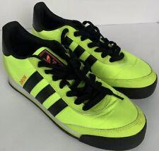 varios estilos 2020 atesorar como una mercancía rara Adidas Zapatos Verde de Nylon para hombres | eBay