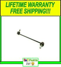 NEW Heavy Duty Deeza NI-L613 Suspension Stabilizer Bar Link Kit, Front Right