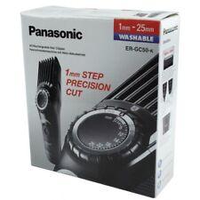 Panasonic ER-GC50 Haarschneidemaschine Barttrimmer