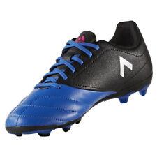 adidas Ace 17.4 FXG J Fußballschuh UK 30