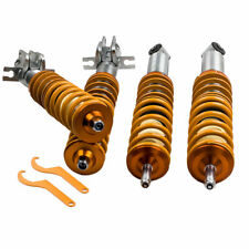 Coilover for VW Volkswagen Caddy MK1 Golf JETTA PICKUP Coil Strut Shock Absorber