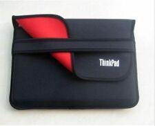"new Lenovo ThinkPad X220i/ X220S/ X230/ X230S X230i 12.6"" Laptop case bag"