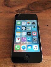 Apple iPhone 4s - 16GB  A1387 (CDMA + GSM)  Unlocked