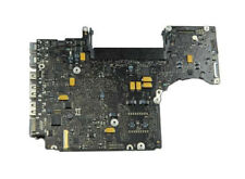 Apple Macbook Pro A1278 Logicboard Motherboard AS-IS FOR PARTS NOT WORKING