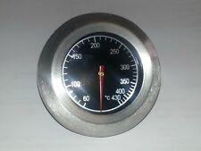 Pizza - Bread Oven Thermometer 430 C (Forno-di-Bosco)