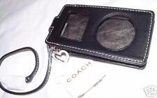 case $68.00 retail Bnwt Coach Ipod Mini