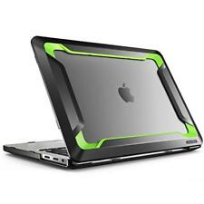 Macbook Pro 13 Case i-Blason Cover for Apple Macbook (Black)