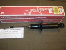 Excel-G Strut Assembly fits 2000-2004 Subaru Outback Baja  KYB