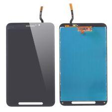 "PANTALLA LCD + TACTIL DIGITALIZADOR SAMSUNG GALAXY TAB ACTIVE 8.0"" T360 GRIS"