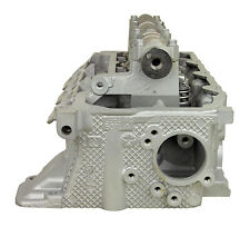 Remanufactured Cylinder Head  ATK North America  2DH2L