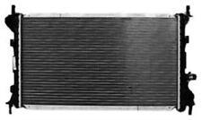 TYC 2296 Radiator (2296)